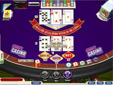 Click to visit Canbet Casino to play this new game