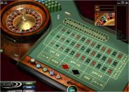European Gold Roulette that plays as good as it looks at CanbetCasino.com