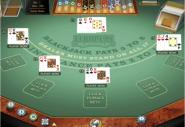 Excellent table and card games at Canbet Casino
