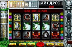 Premierbet Casino has great slots