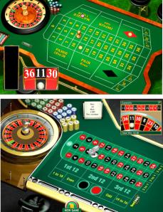 Online casino roulette max bet