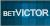 Click HERE to visit BetVictor Casino - a fun, safe casino based on 60 years of gambling experience