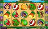 New at Microgaming Casinos: Big Kahuna Snakes and Ladders