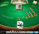 Blackjack at Paddy Power Casino - choose from 7 different games