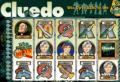 Paddy Power Casino has great slot machines