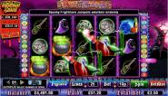 Great slots games at William Hill Casino