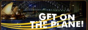 Click to visit Centrebet online casino for more information