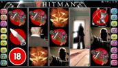 Based on the popular PC game by Eidos Interactive HITMAN is a fun new slots game