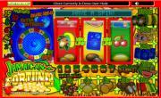 New no download Microgaming slot machine - fun!