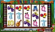 Jolly Jester Slot - Just the game to cheer you up!