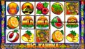 Click to play this instant slot game - no download or registration required