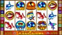 Love fishing? try this free slots game at Spin Palace - just click this image and it will start up in a browser window