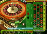 European, French, Single Zero, Mini roulette... lots of choice to play at PaddyPowerCasino