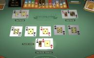 Triple Pocket Holdem Poker - very cool indeed
